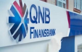 QNB ile Ripple arasında dev ortaklık: İlk kez Türkiye'de...