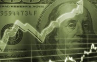 Doların sert dalgalanmalarının 10 nedeni