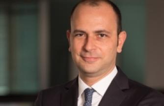 """Yapı Kredi Portföy'e """"Türkiye'nin En İyi Emeklilik Fonu"""" ödülü"""