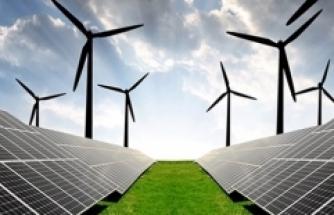 Elektrik piyasasının yeni lideri güneş enerjisi olacak