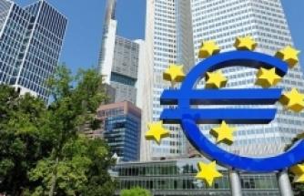 ECB: Dijital euro en erken 5 yıl sonra çıkarılabilir