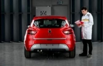 Renault, Türkiye'ye mühendislik ekibi kuruyor