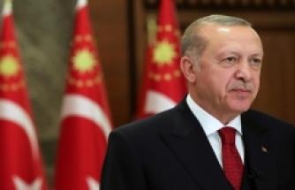 NATO Zirvesi: Erdoğan, liderlerle bir araya gelecek
