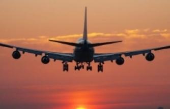 Rusya'dan Türkiye kararı: Tüm uçuşlar başlıyor