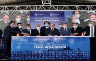 KOBİ'lerin dijital dönüşümüne 116 milyon lira destek verilecek