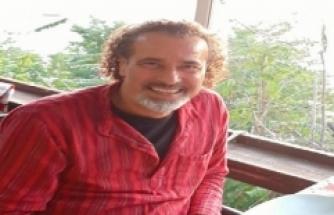Dr. Hacıbüyükbesnili 'Kronik hastalıklarda fonksiyonel tıp şifaya kavuşturmayı hedefler'