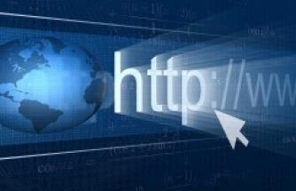 Dünyanın ilk web sitesi 30 yaşında