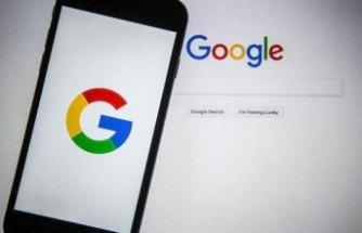 Google ile AB 4,3 milyar euro için karşı karşıya