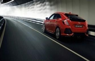 Honda Türkiye'den otomobillerin stoklandığını iddia eden paylaşıma resmi yanıt