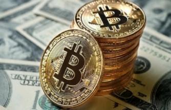 Kripto para düzenlemesi güçlü gelecek
