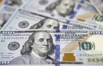 Küresel borçlar salgında rekor tazeledi