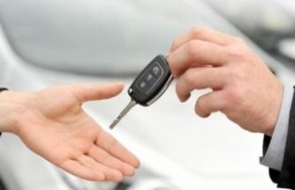 Şikayet yağdı, bakanlık otomobil fiyatları için harekete geçti