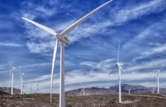 Türkiye'de temiz enerji yatırımlarının büyüklüğü 66 milyar dolara ulaştı