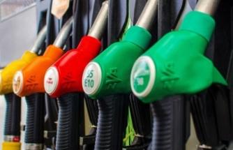 Benzin ve motorine zam: Pompaya yansıyacak