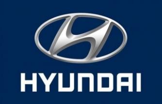 Hyundai marka değerini yüzde 6 artırdı