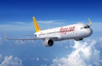 Pegasus, 6 Airbus A321neo satın alacak