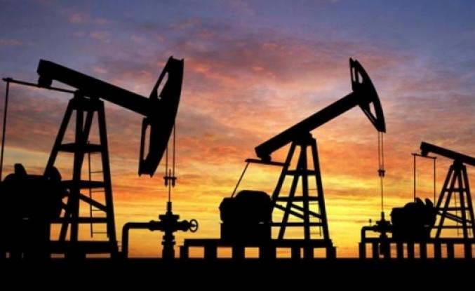 Petrol ithalatı Haziran'da yüzde 11,6 azaldı