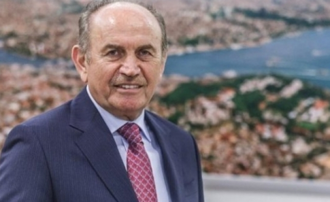 Eski İBB Başkanı Kadir Topbaş, hayatını kaybetti