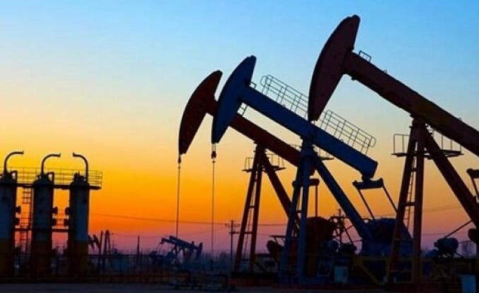 ABD, petrol fiyat tahminini yükseltti