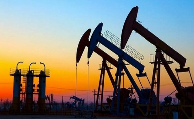 Goldman Sachs petrol tahminini yükseltti