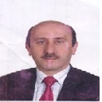 Abdullah KURT